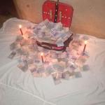valise magique d'argent,valise magique rituel,valise magique multiplicateur d'argent,valise magique incroyable,valise magique pour voir argent,valise magique au benin,valise magique en euro,valise magique marabout,valise magique en dollars,valise ardoise magique,valise magique de richesse,valise magique benin,c'est magique la valise magique incroyable,valise de magie,la valise magique,la valise magique incroyable,valise magique prix,valise pour magie,photo valise magique,valise magique richesse,valise sable magique,video valise magique,valise magique 2019,vrai valise magique,comment fonctionne la valise magique,comment utiliser la valise magique,comment activer une valise magique,valise magique explication,valise magique inconvenient,valise magique consequance,les dangers du valise magique,fonctionement valise magique
