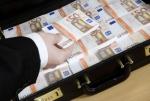 valise magique d'argent,valise magique rituel,valise magique multiplicateur d'argent,valise magique incroyable,valise magique pour voir argent,valise magique au benin,valise magique en euro,valise magique marabout,valise magique en dollars,valise ardoise magique,valise magique de richesse,valise magique benin,c'est magique la valise magique incroyable,valise de magie,la valise magique,la valise magique incroyable,valise magique prix,valise pour magie ,photo valise magique,valise magique richesse,valise sable magique,video valise magique,valise magique 2019,