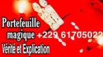 27a05424-c363-4c9c-9c19-1523168ac458.jpg