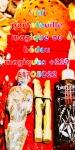WhatsApp Image 2020-06-22 at 14.34.05.jpeg