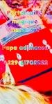 a9210707-c1e7-45bc-88bc-ea9dfaeb5d2c.jpg